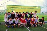 Foot_20120721